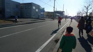 念願のサブ40達成? 菊川Cityマラソン2014 10km