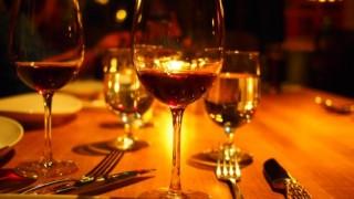 旅行は現地の美味しい地酒を飲むのが吉 カナダのお酒事情