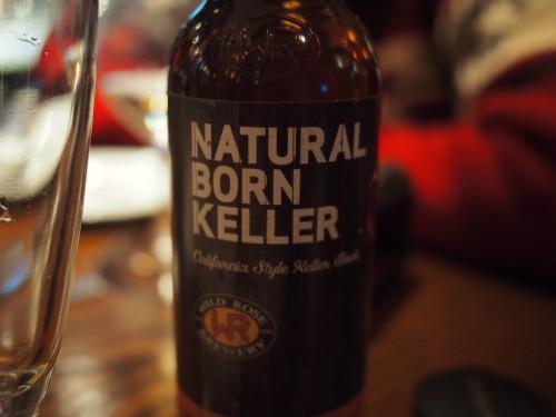 カナダ クラフトビール