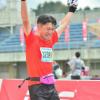 マラソンベストタイムを12分更新。まだまだやれる!? 2014-2015シーズンまとめ