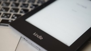 Kindleセルフパブリッシングの「売れる価格」を考える