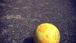 子供のスポーツ 速く上達させる方法