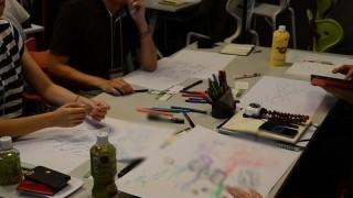8/22静岡ライフハック研究会Vol.9「マインドマップ」を開催します #szokhack