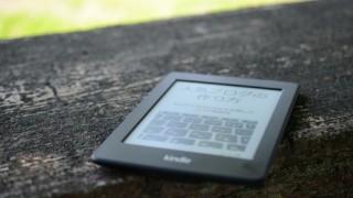 Kindle出版(KDP) 誤字など文章を後から修正する方法
