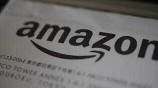 Amazonの動画見放題サービスは「全コンテンツ定額サービス」への布石?