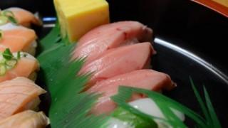 お寿司の出前は、安さよりも「美味しさ」で選ぼう