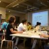 静岡ライフハック研究会Vol.9 マインドマップ を盛大に開催しました #szokhack