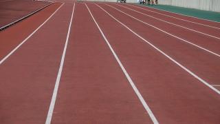 「距離」「毎日」「健康」「ダイエット」を目的にしたジョギングは、続きにくい