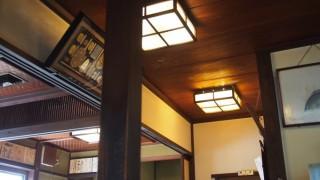 新幹線を途中下車しても食べたい!静岡市のうなぎ屋さんとは?