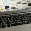 ブログSEOとして、コメントフォームは有効ではないかという仮説