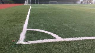 子どものスポーツは、Youtubeで上達する