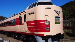かつての鉄道技術最先端の地で、現役D51と奇跡の対面 碓氷峠鉄道文化むら