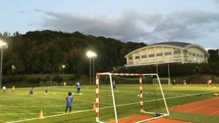 サッカー王国「清水」の凋落の理由 間違いだらけの少年サッカー
