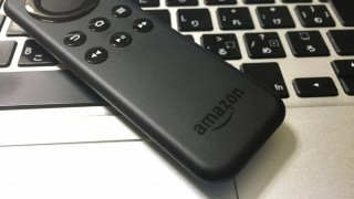 Kindle出版にとって、Amazonプライムは援軍か?脅威か?