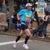 マラソンで腰高意識は大切だが、腰高すぎる弊害もある