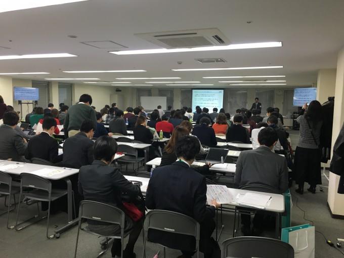 日本アフィリエイト協議会2015