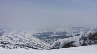新幹線スキーが格安 リフト券込みで1万円以下