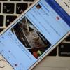 WordPressでFacebookとTwitterのOGPタグを設置する方法2016