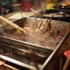 青葉横丁「三河屋」 良き静岡の文化を味わう