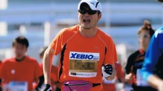 東京マラソンを完走して、もっと速く走りたいと決意したあなたへ
