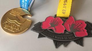 マラソン連戦の有効性と注意点