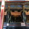 静岡市の最高の観光スポットは、久能山東照宮である。