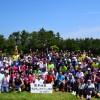 熊本地震チャリティーマラソンin静岡 気持ち良いイベントになりました