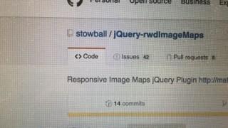 WordPress&レスポンシブデザインで、map areaタグを使う方法