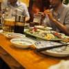 静岡駅前のお勧めの居酒屋さん2016夏 #地元のお勧めは地元民に聞け