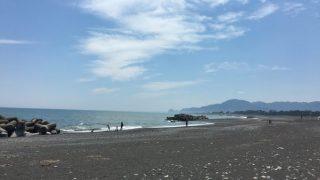 暑い夏を「熱い夏」へ 2016静岡