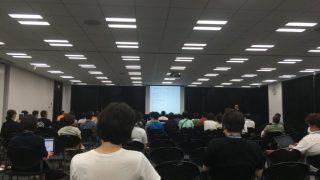 WordCamp Tokyo2016のスライド集 #wctokyo