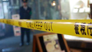 検索エンジンが原因で、殺人事件が起きる時代がやってくる?