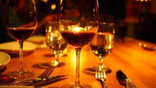 Amazonセールでテーブルワインが激安で販売中