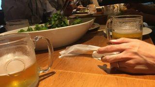 静岡ブログ・アフィリエイトミーティングVol.3レポート #shizublog
