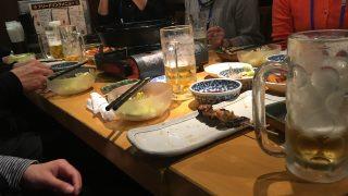 静岡ブログ・アフィリエイトミーティングVol.4レポート #shizublog
