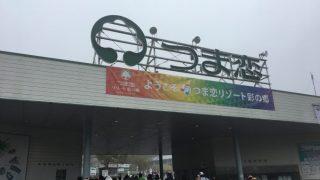 久々にマラソンの洗礼 掛川新茶マラソン2017