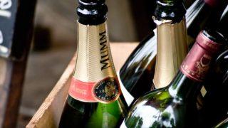 【終了】PrimeDayで美味しいスパークリングワインが1,000円以下で買える