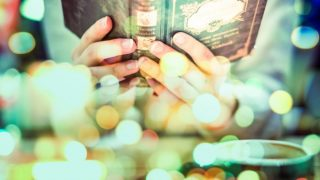 子供の才能を潰さないために、親が知っておきたい知識と、読んでおくべき書籍