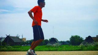 マラソンタイム向上に不可欠な、三要素とは?