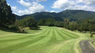 【週記】ゴルフシーズン到来 2017/9/16-9/22