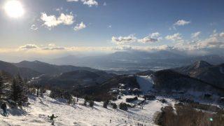 志賀高原スキーランチは、グランフェニックスがお勧めな理由