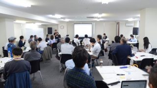 GoogleとのWin-Winの関係とは? 静岡ブログ・アフィリエイトミーティングVol.9 #shizublog
