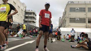 【週記】長年の夢を達成! 2018/7/21-7/27