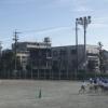 【週記】持久走シーズン 2018/11/24-11/30