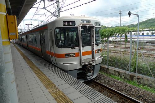 P1050060.JPG