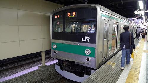 P1050730.JPG