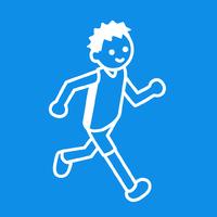 JogNote : GPSでランニングを記録する無料アプリ・グラフ機能と仲間とのコミュニケーションでマラソン大会、目標までの日々をサポート