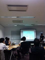 静ラ研vol2_20111022_002